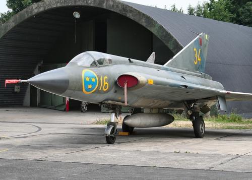 Мировая авиация (Истребители, штурмовики) (218 фото)