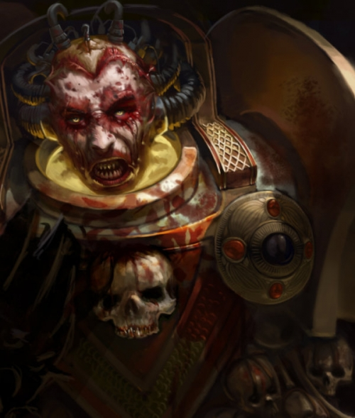 [W30K] Legiones Astartes XII : World Eaters 1317682117_www.nevsepic.com.ua_wip___angron_4_by_1mpact-d3dycr5