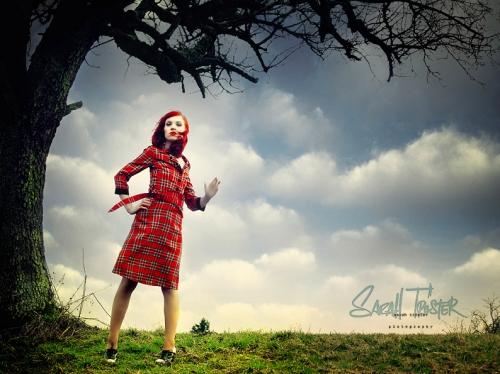 Photographer Sarah Troester (156 фото)