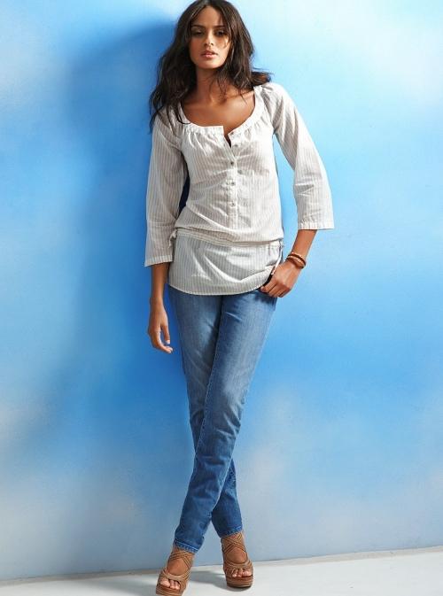 Gracie Carvalho (137 фото)