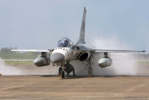 Мировая авиация (Истребители, штурмовики) Часть 4 (300 фото)
