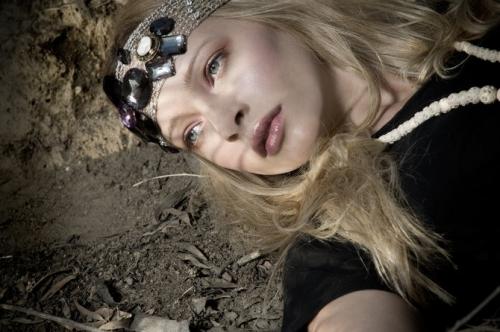 Фотограф Tamar Levine (Тамар Левин) (82 фото)