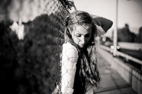 Фотограф Меган Брюкельман (Megan Breukelman) (79 фото)
