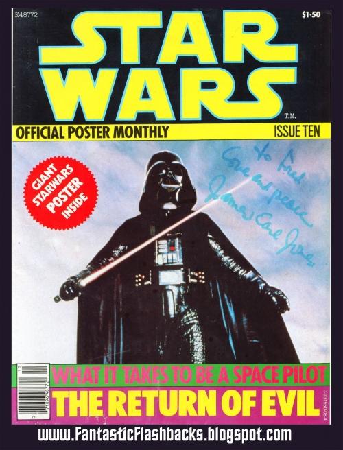 Звездные войны (Star Wars). На съемочной площадке + бонус (65 фото)