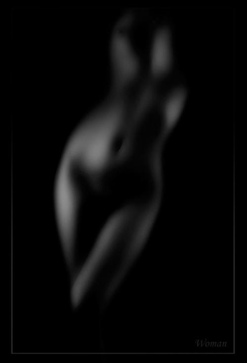 Фотохудожник Irina Woman (142 фото) (эротика)