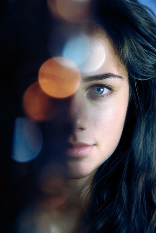 Великолепные фотографии женщин (35 фото)