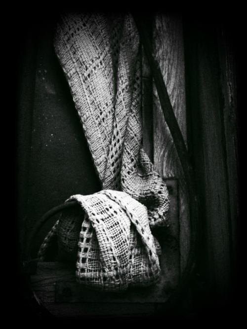 Фотограф Strato Agianoglou (80 фото)