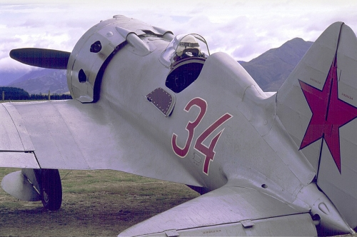 Мировая авиация (Истребители, штурмовики) Часть 4 (168 фото)