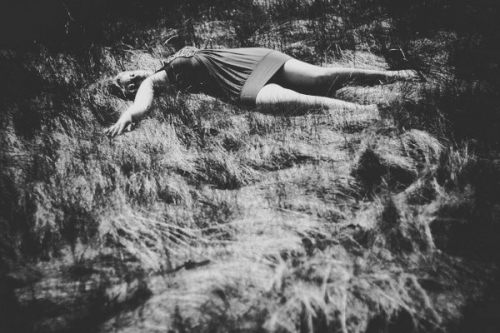 Фотограф Megan Breukelman (100 фото)