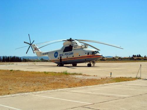 Мировая авиация (Вертолёты и Учебно-тренировочныe самолеты) Часть 2 (160 фото)