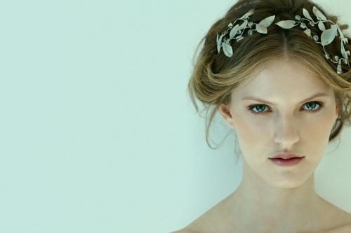 Красивые девушки (Часть 3) (25 фото)