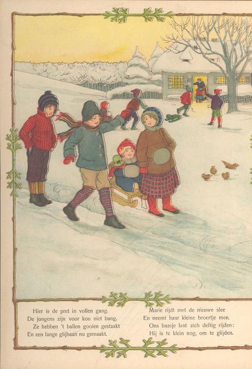 Иллюстратор Pauli Ebner (387 работ)