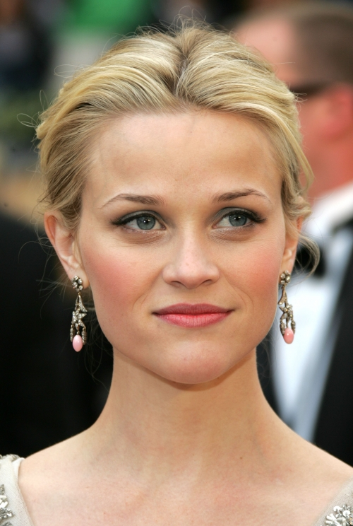 Sexy Reese Witherspoon HQ photo (489 фото)