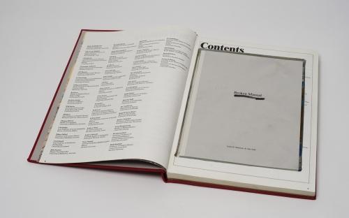 Alec Soth (b. 1969) (315 работ)