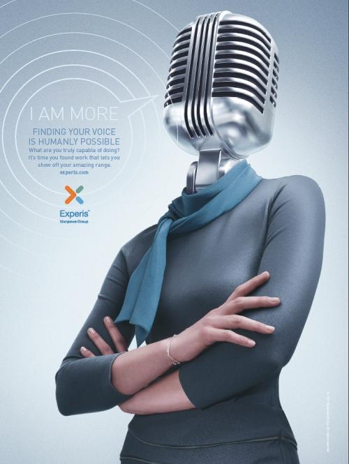Современная реклама: MIX#75 (100 фото)