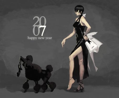 Art by Nekkeau (76 работ)