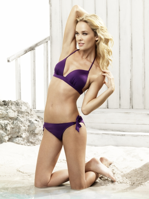 Summer 2011 SwimWear Collection (68 фото)
