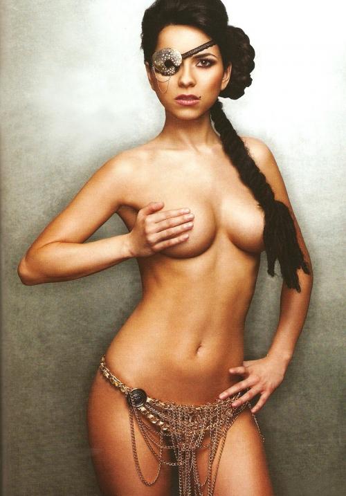 porno-video-ruminskaya-pevitsa-inna