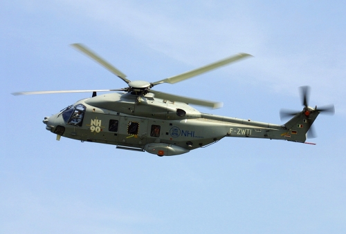 Мировая авиация (Вертолёты и Учебно-тренировочныe самолеты) Часть 4 (400 фото)