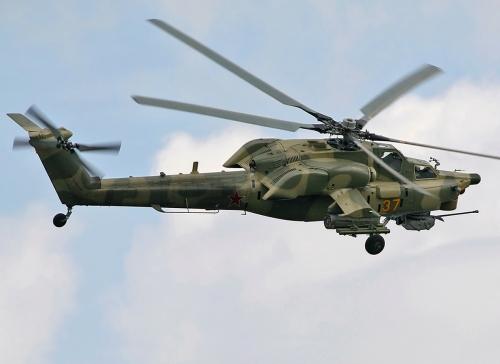 Мировая авиация (Вертолёты и Учебно-тренировочныe самолеты) Часть 3 (250 фото)