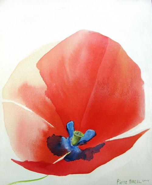 Художник Jean-Pierre Marcel (75 работ)