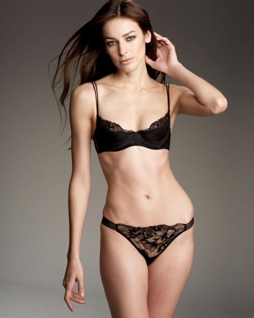 Daniela Lopes (21 фото)