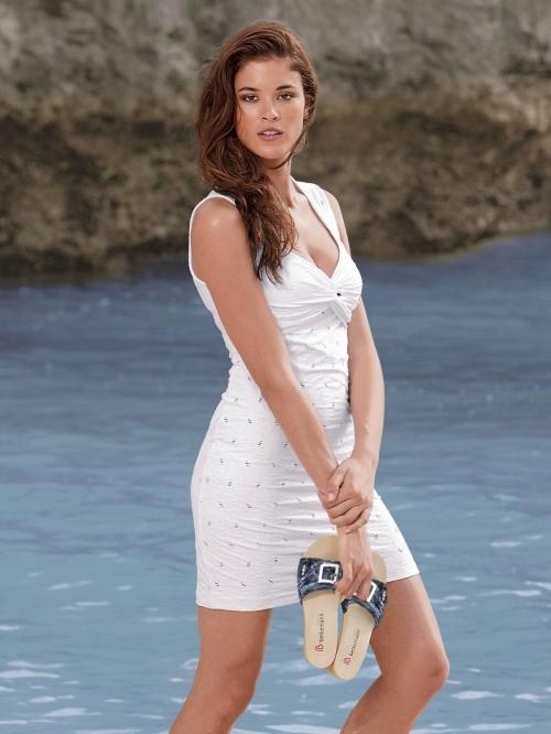 Jenna Pietersen (115 фото)