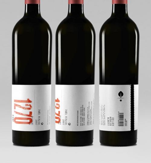 Упаковка 2011 (340 работ)