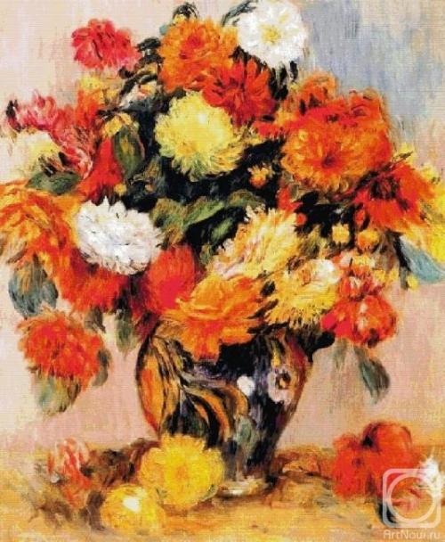 Творчество Прокотилова Валерия Геннадьевича (38 работ)