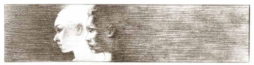 Работы художницы Британи Джексон (65 работ)