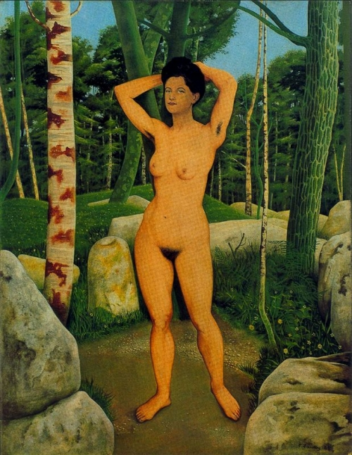 Картины западных художников маслом. Часть 70 (382 работ)