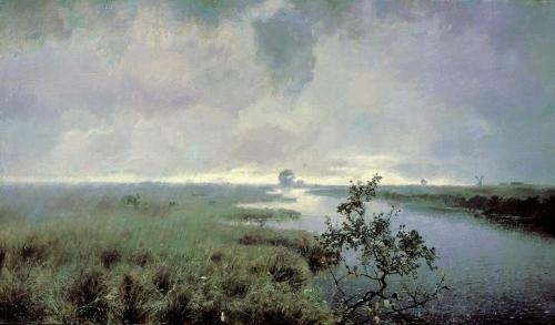 Ендогуров Иван (1861-1898) (4 работ)