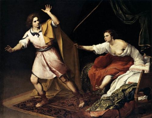 Испанский живописец Бартоломе Эстебан Мурильо (1617 - 1682) (59 работ)
