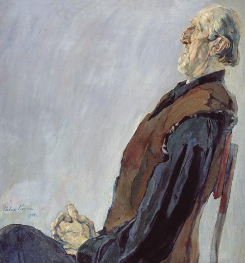 Костанди Кириак Константинович (1852-1921) (3 работ)