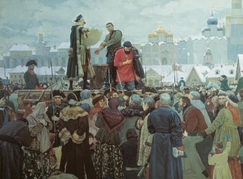 Маторин Виктор (1970) (8 работ)