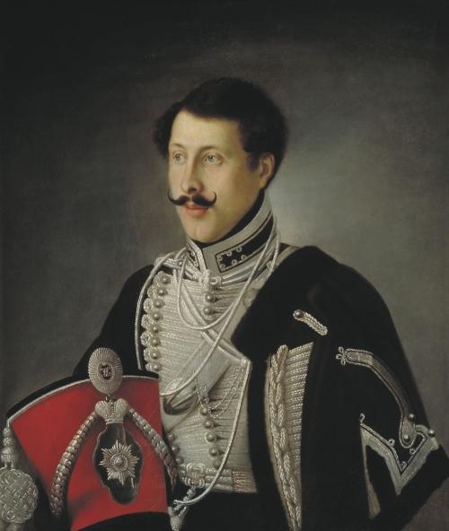 Мыльников Николай Дмитриевич (1797-1842) (3 работ)