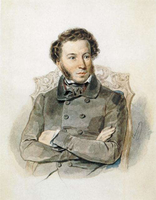 Соколов Петр Федорович (1791-1848) (4 работ)