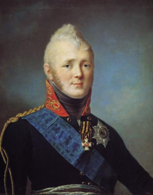 Щукин Степан Степанович (1762(63)-1828) (4 работ)