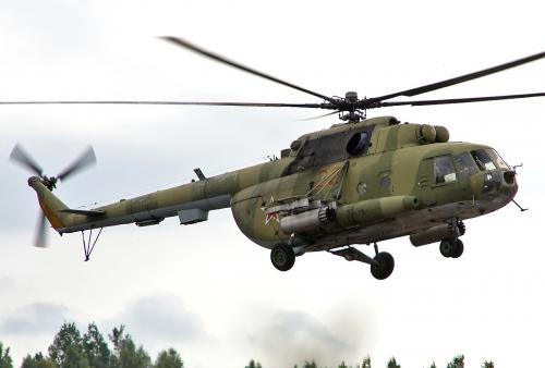 Мировая авиация (Вертолёты и Учебно-тренировочныe самолеты) Часть 7 (316 фото)