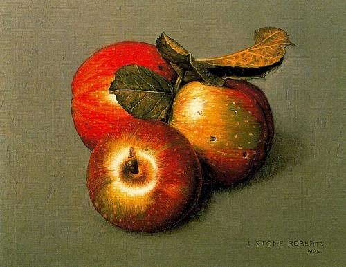 Художник Roberts Stone (79 работ)