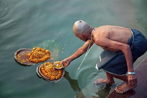 Лучшие фотографии от National Geographic за май - июнь (60 фото)