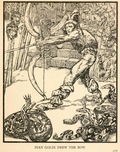 Иллюстратор Noel Laura Nisbet (1887-1956) (63 работ)