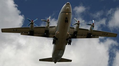 Мировая авиация (Бомбардировщики, заправщики, транспортные) Часть 4 (420 фото)