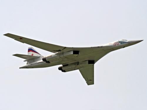 Мировая авиация (Бомбардировщики, заправщики, транспортные) Часть 2 (210 фото)