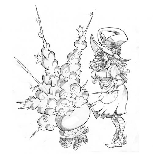 Works by tsuji (54 работ)