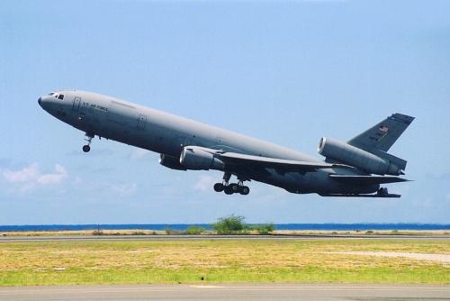 Мировая авиация (Бомбардировщики, заправщики, транспортные) Часть 5 (305 фото)