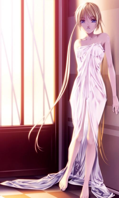 Art by Rezi (107 работ)