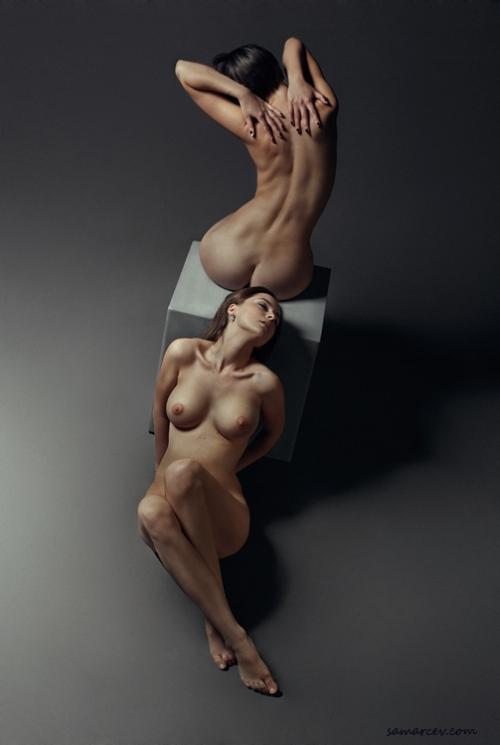 Фотограф Андрей Самарцев (20 фото)