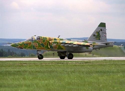 Мировая авиация (Истребители, штурмовики) Часть 5 (240 фото)