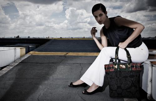 Michella Cruz (70 фото)